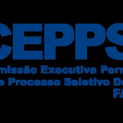CEPPSD (1)