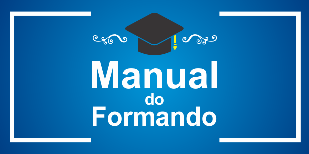 Manual do Formando Site