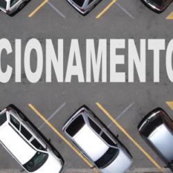 estacionamento (1)