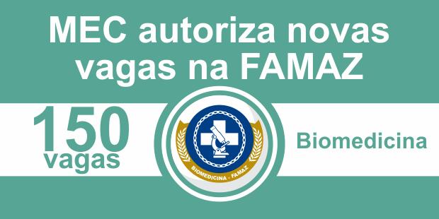Mec Biomedicina