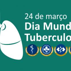 Dia da Tuberculose