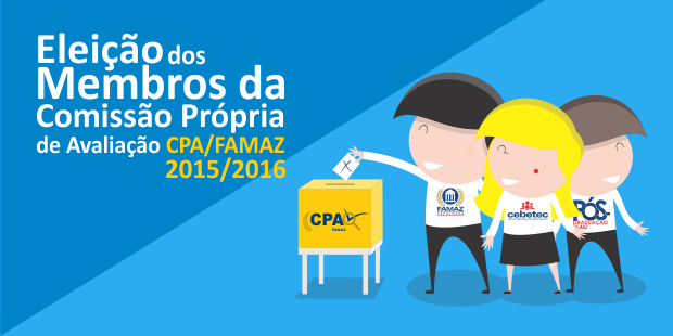 CPA site
