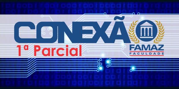 Conexão FAMAZ site