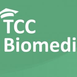 TCC Biomedicina
