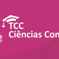 TCC Ciências Contábeis