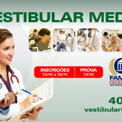 Vest. Medicina Site
