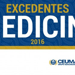 exced_Med_famaz_620x310