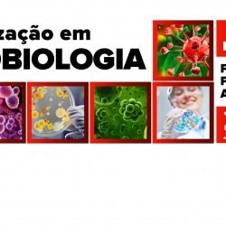 ESP MICROBIOLOGIA FAMAZ-02