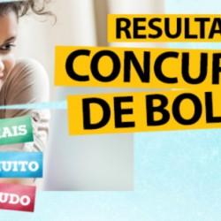 FAMAZ_RESULT_BOLSAS