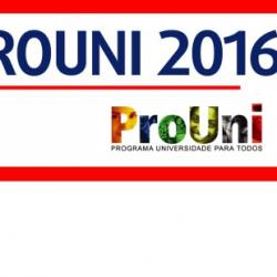 Prouni 2 (1)