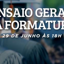 SITE_Ensaio_Formatura_FAMAZ