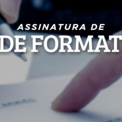 SITE_assinatura de ata de formatura FAMAZ (1)