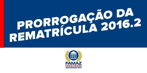prorrog_rematricula_famaz