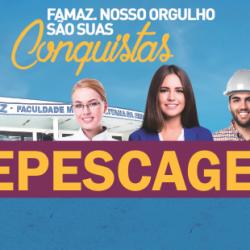 Repescagem (1)
