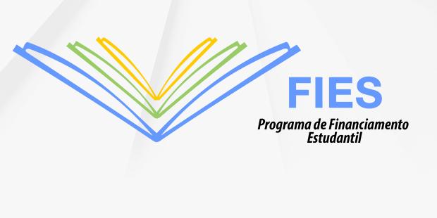 fies-620x310
