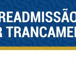 readmissao_por_trancamento_FAMAZ_620x310