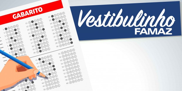 vestibulinho_famaz_site-01