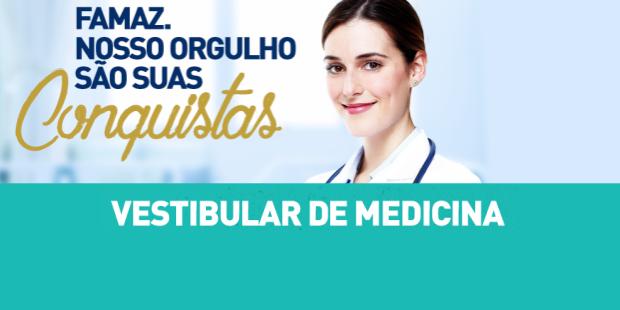 Medicina (4)