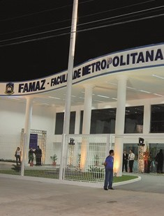 Famaz(1)