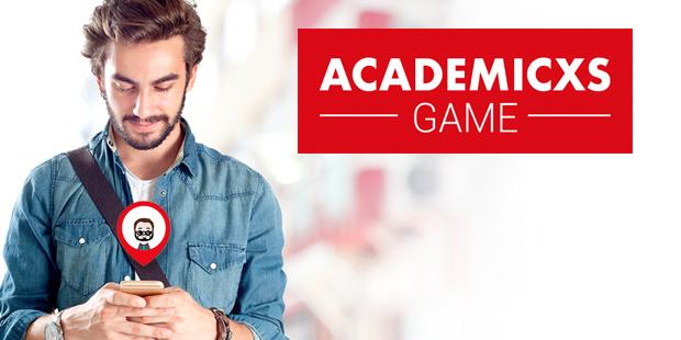 academicxsite