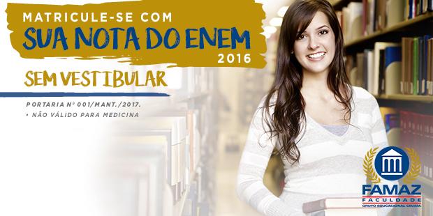 SITE_NOTA_DO_ENEM_FAMAZ