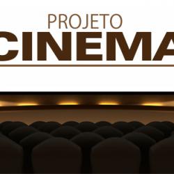 Projeto Cinema
