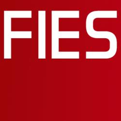 fiessite