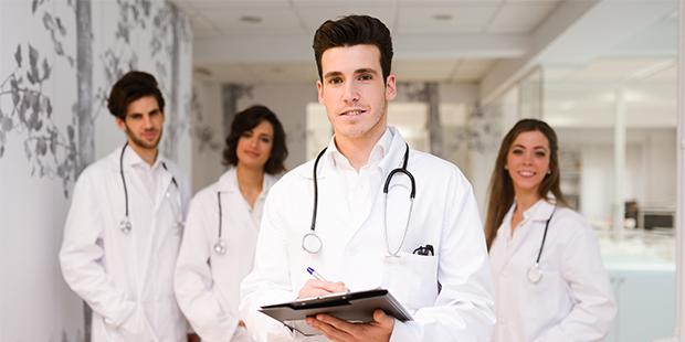 site medicina