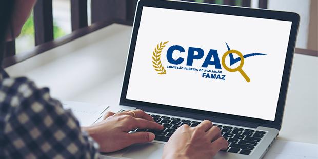 site cpa